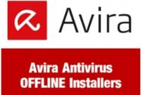 Avira Anti-Virus