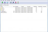 7-Zip 32-bit Free Latest Download