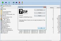 7-Zip 64-bit Free Latest Download