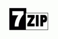7-Zip Free Download