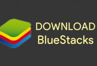 BlueStacks 32 Bit
