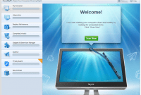 CleanCleanMyPC Latest Download