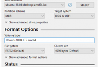 Download Rufus 64 Bit