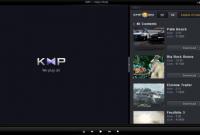 KMplayer 32 Bit Download