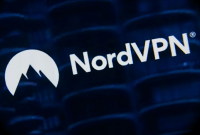 nordvpn free download