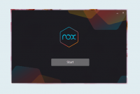Nox App Player for PC Free