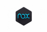 Nox App Player for PC Free Thumnail