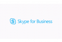Skype for Business Web