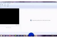 Windows Video Maker Thumnail