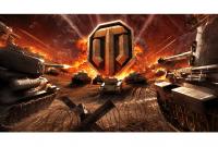 World of Tanks WoT Latest