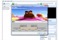 Free Video Cutter Joiner V11.0