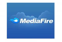 MediaFire Free