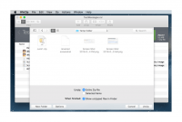 WinRAR 5.91 for macOS (64 bit)