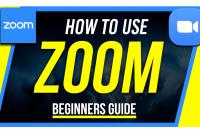 Zoom Meetings Free