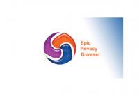 Epic Privacy Browser Offline