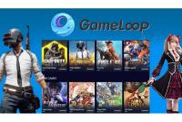 GameLoop Latest Version