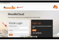 Moodle Free Download Latets