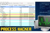 Process Hacker