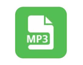 https://www.filehippo-filehippo.com/