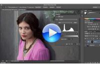 Adobe Photoshop CS3 Update Latest