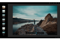 Adobe Photoshop Express Latest Download
