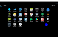 Andy Android Emulator Latest Version