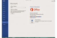 Office 2013 Service Pack Latest