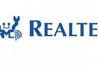 Realtek High Definition Audio Vista 64