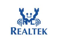 Realtek High Definition Audio Vista 64 Thumnail