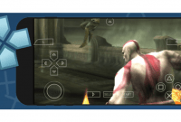 PPSSPP for Windows Latest Version