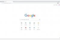 Google Chrome Offline Installer 64-bit