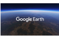 Google Earth For Windows Latest