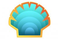 Classic Shell Free Download