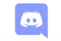 Discord Download For Windows
