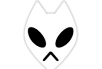 Foobar2000 Download Latest Version