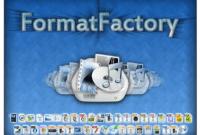 Format Factory 32 Bit