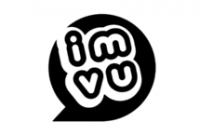 Imvu Free Download