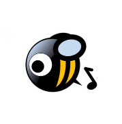 Music Bee Download Latest Version