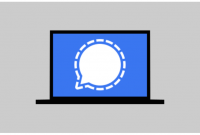 Signal Download Desktop 64 Bit