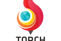 Torch Browser Latest Version
