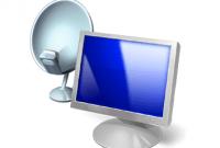 download remote desktop connection manager