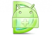 Android Data Recovery Latest