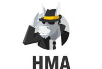 HMA VPN Free Download