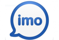 Imo Messenger Latest Download