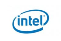 Intel PRO-Wireless and WiFi Link