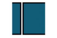 Shotcut 64-bit Free Download