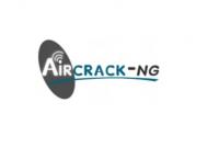 Aircrack-ng For Windows