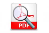 Freeware PDF Reader