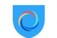 Hotspot Shield For Windows 7