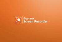 Icecream Screen Recorder Download